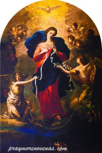 Mary-Undoer-of-Knots-300px